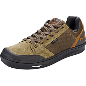 Northwave Tribe Shoes Herre forest